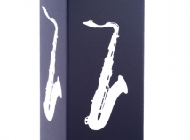 Vandoren Traditional Blue Box Reeds for Bb Tenor Sax