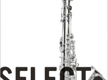 D'Addario Select Jazz Reeds - Filed & Unfiled - for Bb Tenor Sax