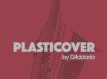 Plasticover by D'Addario Reeds for Bb Tenor Sax