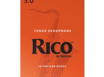 Rico by D'Addario Reeds for Bb Tenor Sax