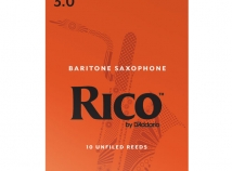 Rico by D'Addario Reeds for Eb Bari Sax