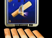 Alexander NY Reeds for Bb Tenor Sax