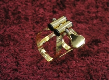 Vandoren M|O Ligature for Bb Tenor Sax