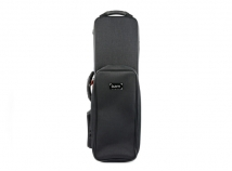 New BAM Original Trekking Series Cases for Soprano Sax