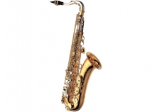 New Yanagisawa TWO30 Professional Tenor Sax with Sterling Silver Body