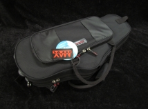 Protec Max Contoured Case for Alto Sax