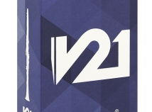 Vandoren V21 Reeds for Bb Clarinet