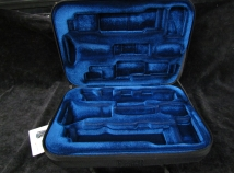 Protec PRO PAC Case Slimline for Bb Clarinet