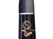 Saxquest 'The Core' Tenor Sax Mouthpiece