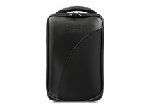 New BAM Original Trekking Series Cases for Bb Clarinet