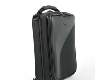 BAM Trekking Case for Bb Clarinet