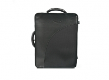 New BAM Original Trekking Series Cases for Double Bb/A Clarinets