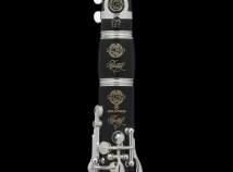 New Selmer Paris Recital Series Professional Clarinet in Eb