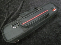 Light Weight Travel Case for C Foot Flute
