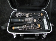 New Buffet Crampon Prodige Bb Clarinet – Amazing Entry Level Instrument
