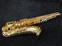 Tremendous Condition Pro Yamaha YTS-62 Tenor Saxophone - Serial # C73038