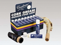 Vandoren Cork Grease